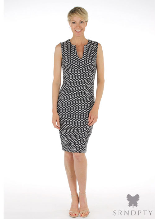 Serendeputy, jurken merk, damesmode emmen